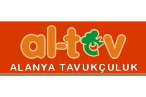 altav_logo