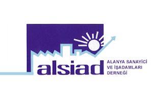 Alsiad Üyesi