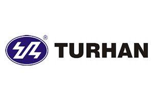 turhan_logo3