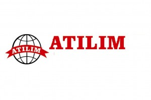ATILIMLOGO 1
