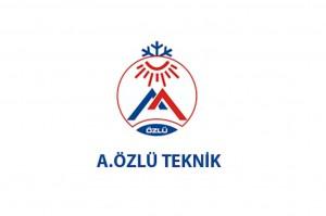 ahmetozlu-logo 1
